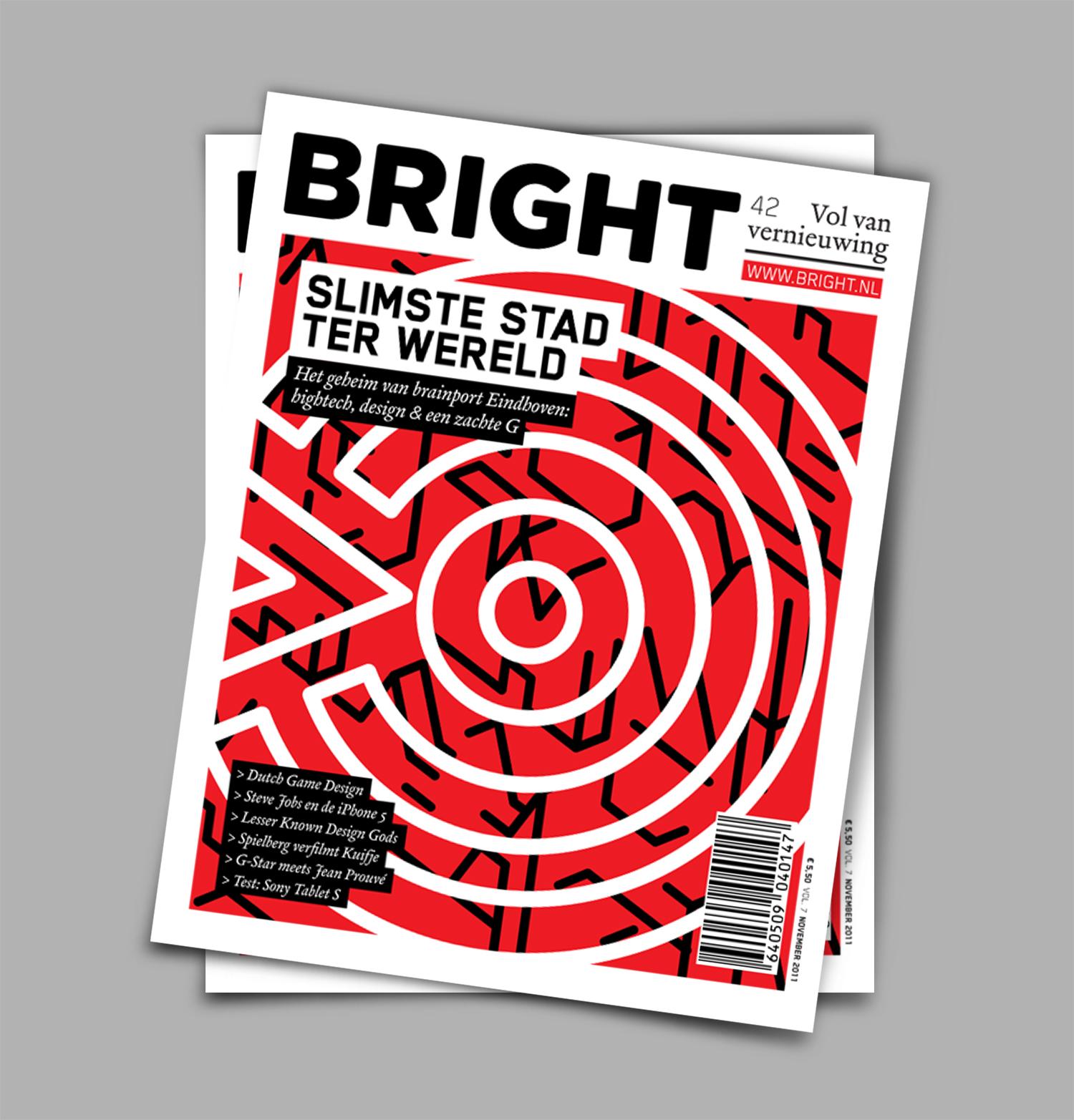BrightMagazine_Cover
