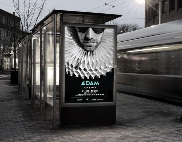 JA_640px_Adam_Expo_01