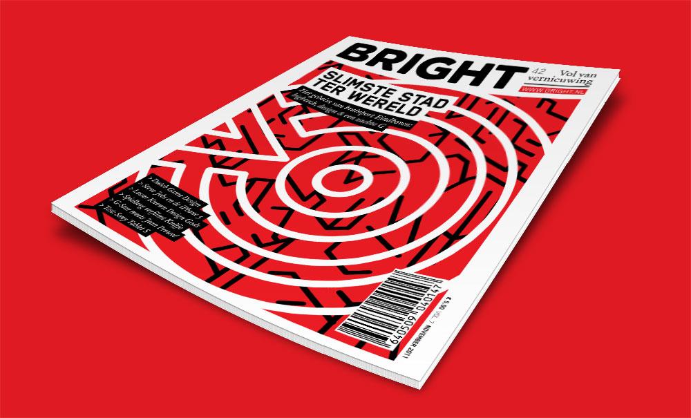 JA_640px_BrightMagazine_Home02