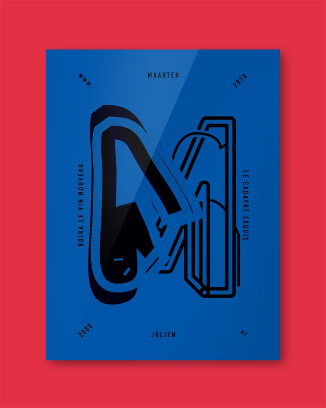 JA_640px_DIN_Poster_M