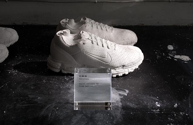 JA_640px_Nike78