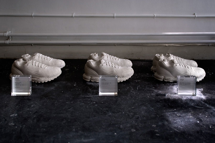 JA_640px_Nike78_Photo04
