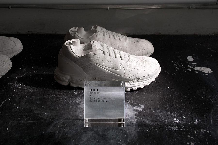 JA_640px_Nike78_Photo06