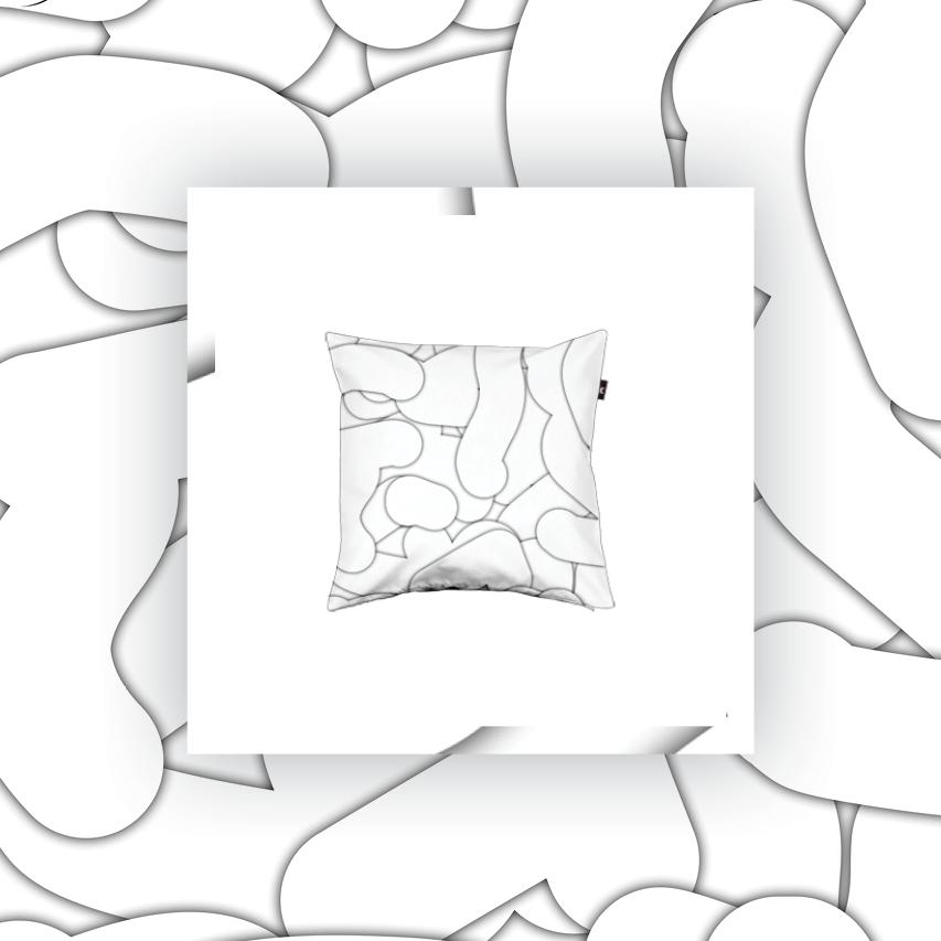 JM_640px_Pillow10