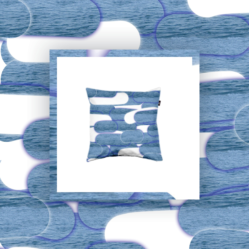 JM_640px_Pillow2
