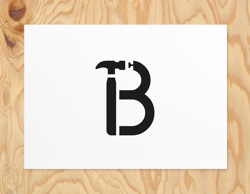 JA_Logo_02