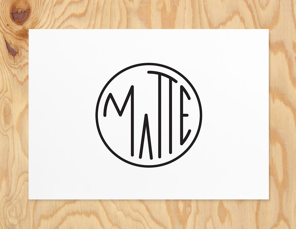 JA_Logo_04