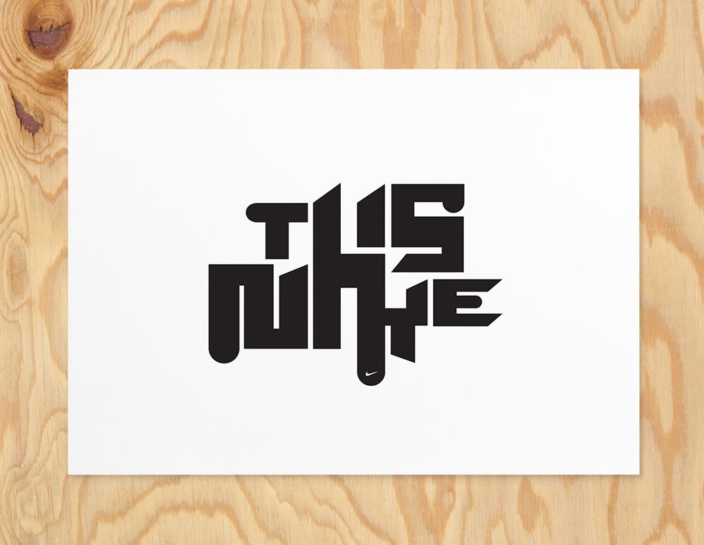 JA_Logo_06