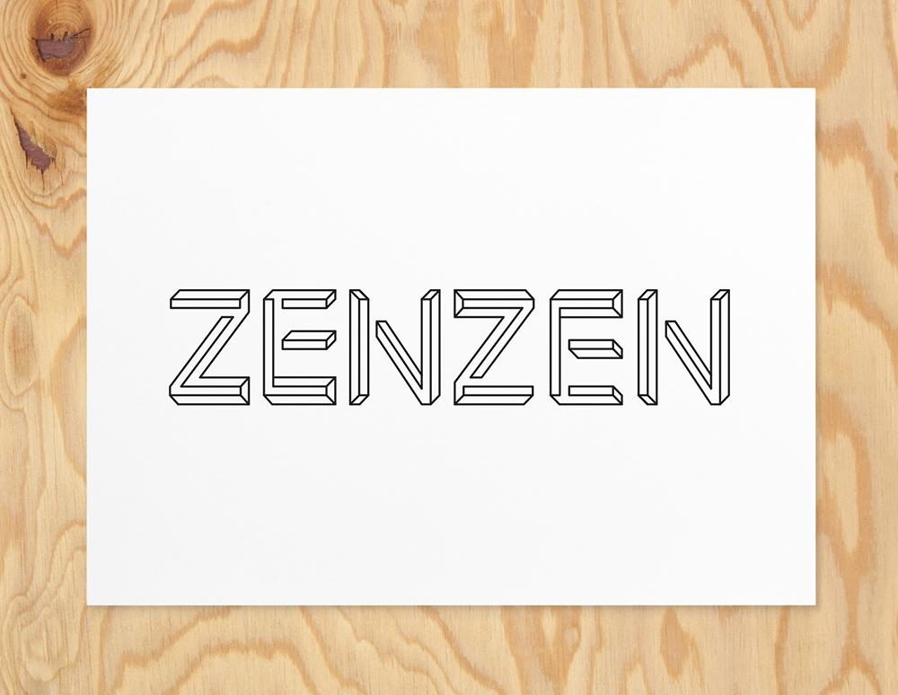 JA_Logo_07