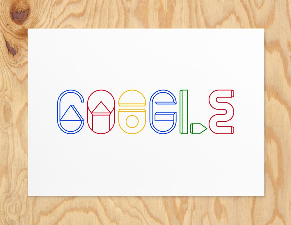 JA_Logo_08