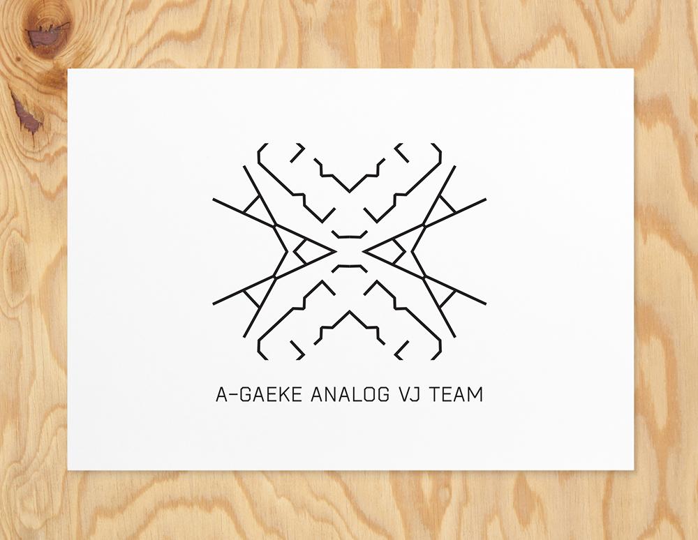 JA_Logo_09