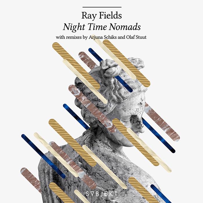 JM_640px_RayFields_Night