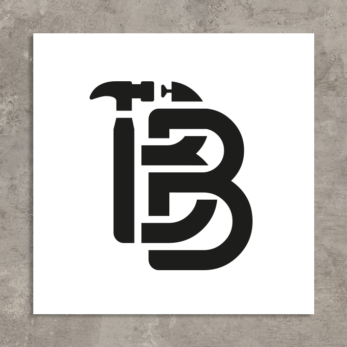ja_1280px_brambouwbedrijf_logo_bb
