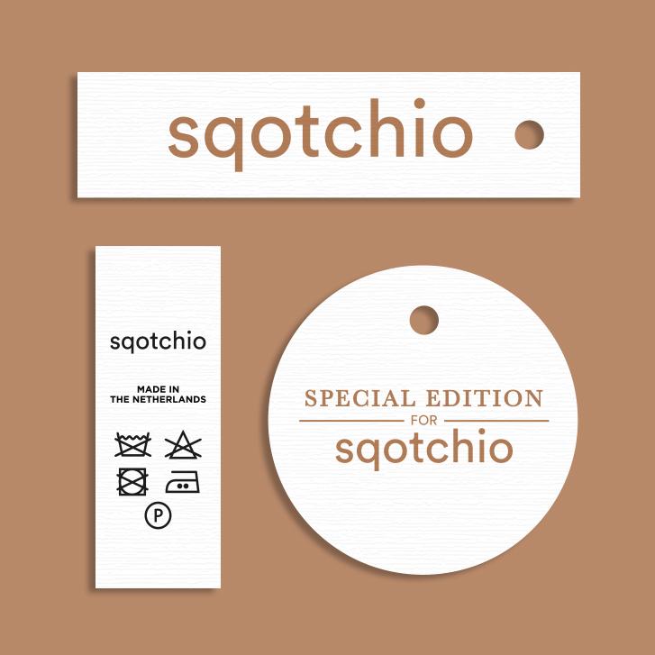 julienarts_sqotchio_labels