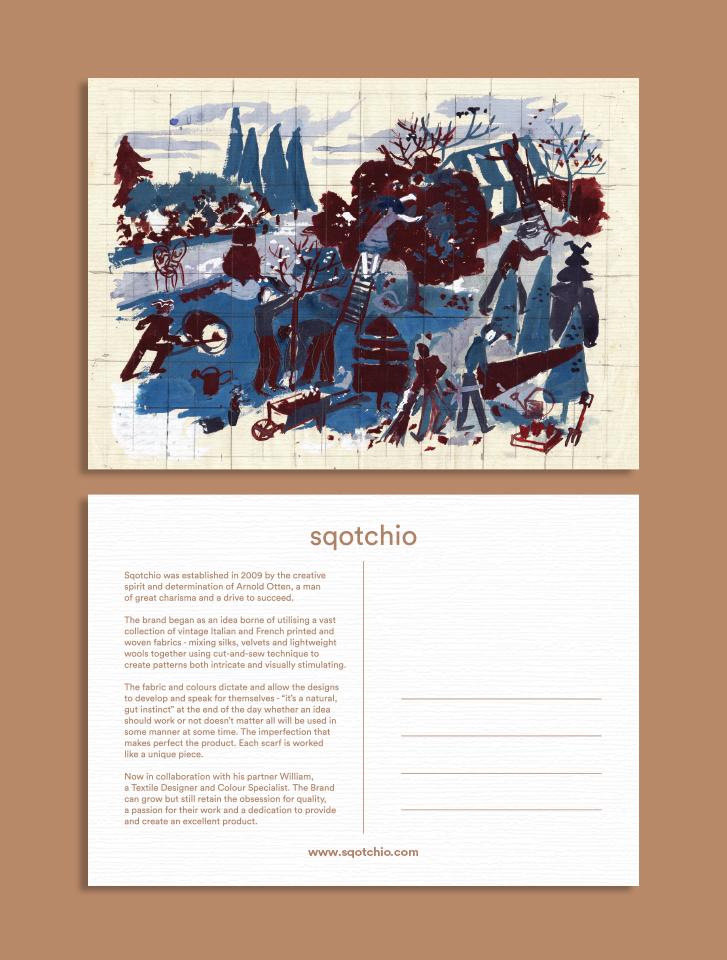 julienarts_sqotchio_postcard