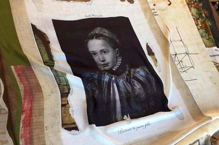 julienarts_sqotchio_scarfs_detail