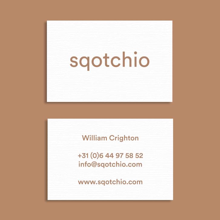 julienarts_sqotchio_visitekaartjes