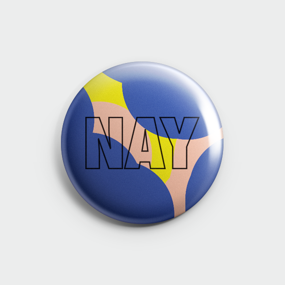 JM_PIN_01_NAY