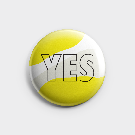 JM_PIN_06_YES