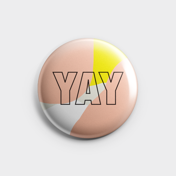 JM_PIN_07_YAY